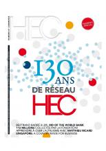 HEC - ecoXia