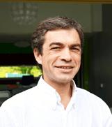 Laurent Riscala - ecoXia